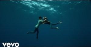 Video: Naughty Boy - Runnin (Lose It All) (feat. Beyonce & Arrow Benjamin)